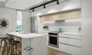 Photo 4: 803E 989 Johnson St in VICTORIA: Vi Downtown Condo for sale (Victoria)  : MLS®# 805479