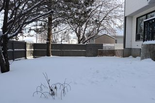 Photo 29: 15619 79A Street in Edmonton: Zone 28 House for sale : MLS®# E4143077