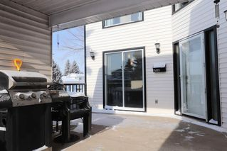 Photo 28: 15619 79A Street in Edmonton: Zone 28 House for sale : MLS®# E4143077