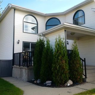 Photo 26: 15619 79A Street in Edmonton: Zone 28 House for sale : MLS®# E4143077