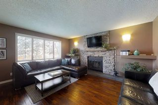 Photo 8: 15619 79A Street in Edmonton: Zone 28 House for sale : MLS®# E4143077