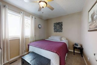 Photo 14: 15619 79A Street in Edmonton: Zone 28 House for sale : MLS®# E4143077