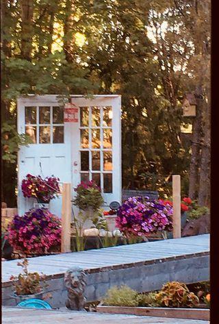 Photo 8: 23 BRAESIDE Crescent: Sherwood Park House for sale : MLS®# E4143918