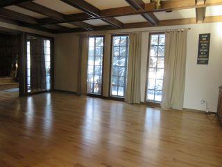 Photo 18: 23 BRAESIDE Crescent: Sherwood Park House for sale : MLS®# E4143918