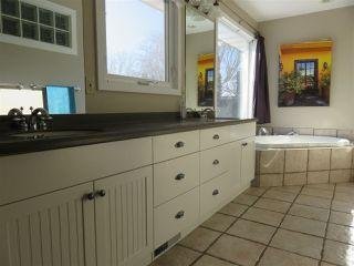 Photo 24: 23 BRAESIDE Crescent: Sherwood Park House for sale : MLS®# E4143918
