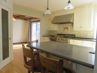 Photo 11: 23 BRAESIDE Crescent: Sherwood Park House for sale : MLS®# E4143918