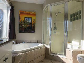 Photo 25: 23 BRAESIDE Crescent: Sherwood Park House for sale : MLS®# E4143918