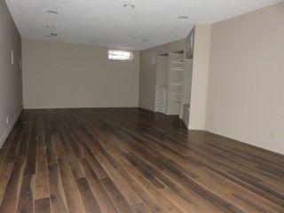 Photo 20: 23 BRAESIDE Crescent: Sherwood Park House for sale : MLS®# E4143918