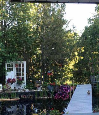Photo 9: 23 BRAESIDE Crescent: Sherwood Park House for sale : MLS®# E4143918