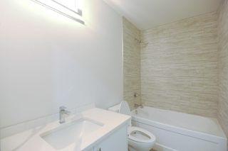 Photo 17: 7611 110 Street in Edmonton: Zone 15 House Half Duplex for sale : MLS®# E4144039