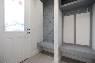 Photo 10: 7611 110 Street in Edmonton: Zone 15 House Half Duplex for sale : MLS®# E4144039