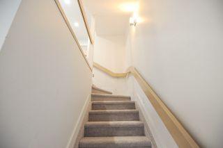 Photo 24: 7611 110 Street in Edmonton: Zone 15 House Half Duplex for sale : MLS®# E4144039