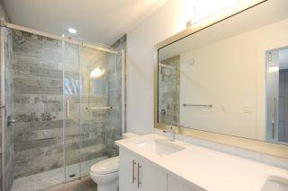 Photo 15: 7611 110 Street in Edmonton: Zone 15 House Half Duplex for sale : MLS®# E4144039