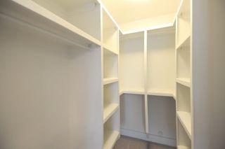 Photo 12: 7611 110 Street in Edmonton: Zone 15 House Half Duplex for sale : MLS®# E4144039