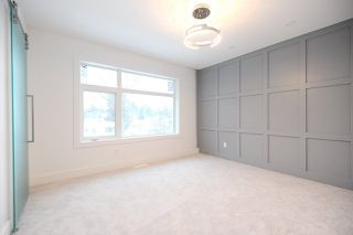 Photo 14: 7611 110 Street in Edmonton: Zone 15 House Half Duplex for sale : MLS®# E4144039
