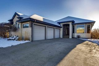 Main Photo: 2417 TEGLER Green in Edmonton: Zone 14 House for sale : MLS®# E4144695
