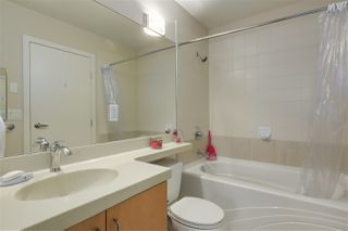 Photo 12: 411 2655 CRANBERRY Drive in Vancouver: Kitsilano Condo for sale (Vancouver West)  : MLS®# R2343223