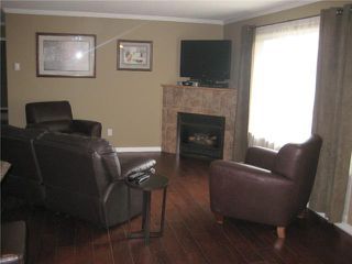 Photo 6: 8715 COLUMBIA RD in Prince George: Pineview House for sale (PG Rural South (Zone 78))  : MLS®# N200878