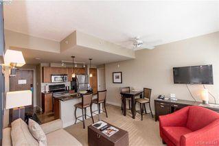 Photo 16: 406 500 Oswego Street in VICTORIA: Vi James Bay Condo Apartment for sale (Victoria)  : MLS®# 406146