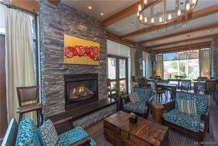 Photo 26: 406 500 Oswego Street in VICTORIA: Vi James Bay Condo Apartment for sale (Victoria)  : MLS®# 406146