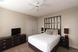 Photo 18: 406 500 Oswego Street in VICTORIA: Vi James Bay Condo Apartment for sale (Victoria)  : MLS®# 406146