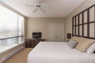 Photo 17: 406 500 Oswego Street in VICTORIA: Vi James Bay Condo Apartment for sale (Victoria)  : MLS®# 406146