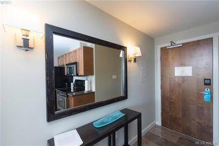 Photo 11: 406 500 Oswego Street in VICTORIA: Vi James Bay Condo Apartment for sale (Victoria)  : MLS®# 406146