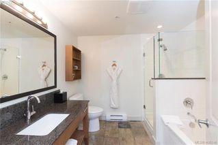 Photo 6: 406 500 Oswego Street in VICTORIA: Vi James Bay Condo Apartment for sale (Victoria)  : MLS®# 406146