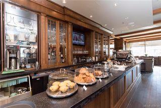Photo 27: 406 500 Oswego Street in VICTORIA: Vi James Bay Condo Apartment for sale (Victoria)  : MLS®# 406146