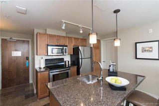 Photo 12: 406 500 Oswego Street in VICTORIA: Vi James Bay Condo Apartment for sale (Victoria)  : MLS®# 406146