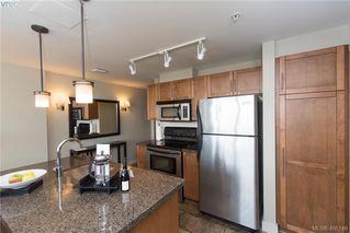 Photo 13: 406 500 Oswego Street in VICTORIA: Vi James Bay Condo Apartment for sale (Victoria)  : MLS®# 406146