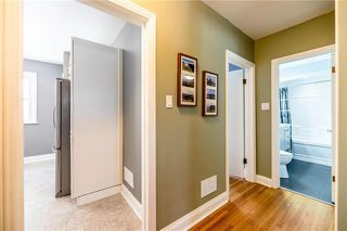 Photo 9: 164 Clare Avenue in Winnipeg: Riverview Residential for sale (1A)  : MLS®# 1902970