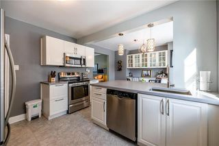 Photo 4: 164 Clare Avenue in Winnipeg: Riverview Residential for sale (1A)  : MLS®# 1902970