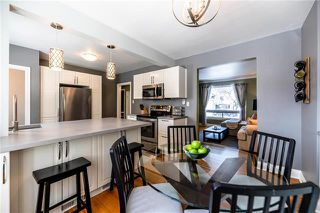 Photo 3: 164 Clare Avenue in Winnipeg: Riverview Residential for sale (1A)  : MLS®# 1902970