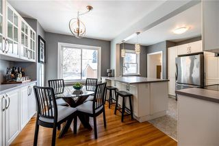 Photo 2: 164 Clare Avenue in Winnipeg: Riverview Residential for sale (1A)  : MLS®# 1902970