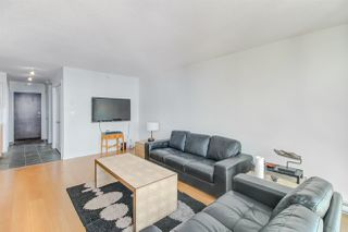 Photo 4: 2311 938 SMITHE Street in Vancouver: Downtown VW Condo for sale (Vancouver West)  : MLS®# R2346259