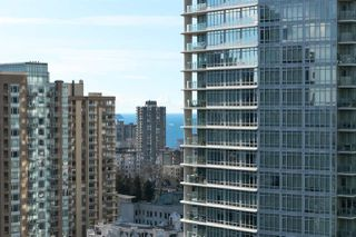 Photo 17: 2311 938 SMITHE Street in Vancouver: Downtown VW Condo for sale (Vancouver West)  : MLS®# R2346259