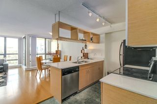 Photo 11: 2311 938 SMITHE Street in Vancouver: Downtown VW Condo for sale (Vancouver West)  : MLS®# R2346259
