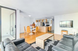 Photo 5: 2311 938 SMITHE Street in Vancouver: Downtown VW Condo for sale (Vancouver West)  : MLS®# R2346259