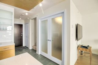 Photo 10: 2311 938 SMITHE Street in Vancouver: Downtown VW Condo for sale (Vancouver West)  : MLS®# R2346259