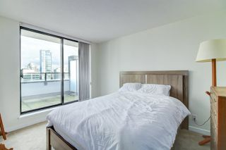 Photo 13: 2311 938 SMITHE Street in Vancouver: Downtown VW Condo for sale (Vancouver West)  : MLS®# R2346259