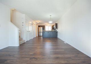 Photo 8: 21812 99 Avenue NW in Edmonton: Zone 58 House for sale : MLS®# E4146462