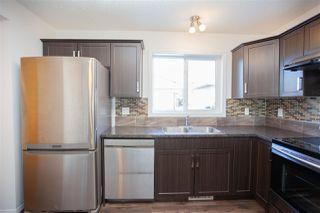Photo 5: 21812 99 Avenue NW in Edmonton: Zone 58 House for sale : MLS®# E4146462