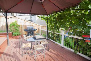 Photo 3: 21812 99 Avenue NW in Edmonton: Zone 58 House for sale : MLS®# E4146462