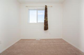 Photo 23: 21812 99 Avenue NW in Edmonton: Zone 58 House for sale : MLS®# E4146462