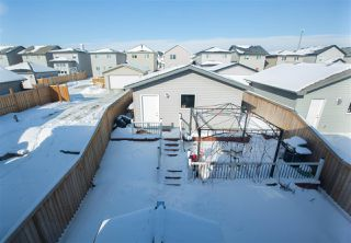 Photo 20: 21812 99 Avenue NW in Edmonton: Zone 58 House for sale : MLS®# E4146462