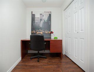Photo 29: 21812 99 Avenue NW in Edmonton: Zone 58 House for sale : MLS®# E4146462