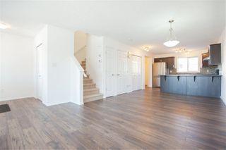Photo 9: 21812 99 Avenue NW in Edmonton: Zone 58 House for sale : MLS®# E4146462