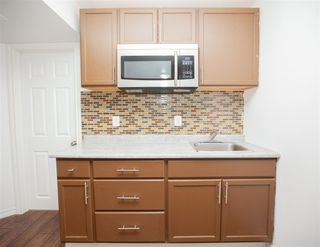 Photo 25: 21812 99 Avenue NW in Edmonton: Zone 58 House for sale : MLS®# E4146462