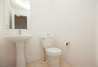 Photo 13: 21812 99 Avenue NW in Edmonton: Zone 58 House for sale : MLS®# E4146462